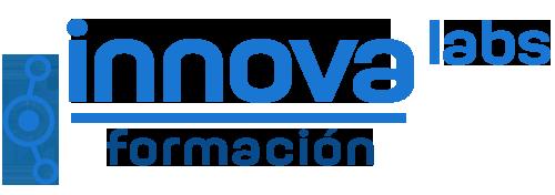 Innova Consultores, diseño y desarrollo web A Coruña, diseño y desarrollo de apps A Coruña, Marketing on-line A Coruña, SEO y SEM A Coruña